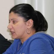 Daniela Lobo dos Santos
