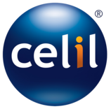 Celil - Regular and Immersion Courses in English