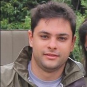Gustavo Osório