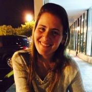 Cintia Monteiro