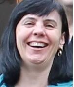 Andréia Dallarosa