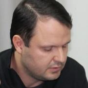 Sandro Azevedo